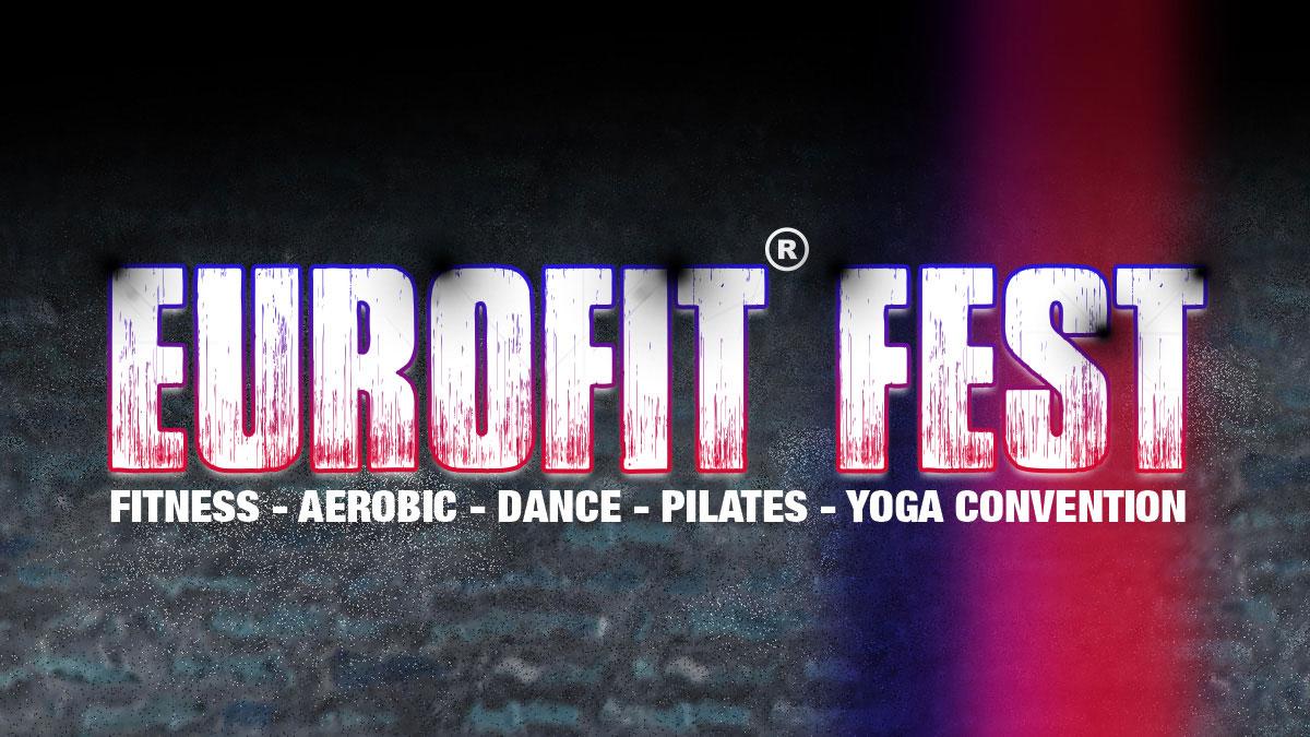 Eurofit fest inverted